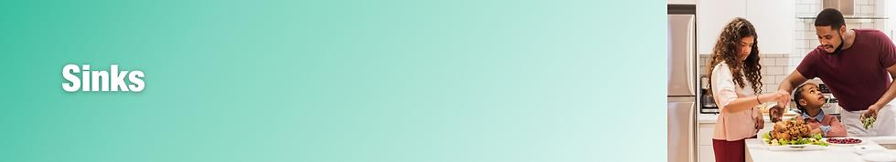 Screenshot 2020-11-04 at 14.48.53.png