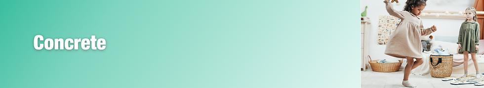 Screenshot 2020-11-04 at 14.43.12.png
