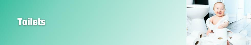 Screenshot 2020-11-04 at 14.38.24.png