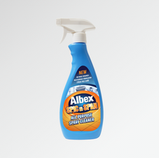 Albex Spic n Span All Purpose Cleaner