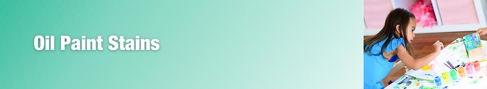 Screenshot 2020-11-04 at 14.26.17.png