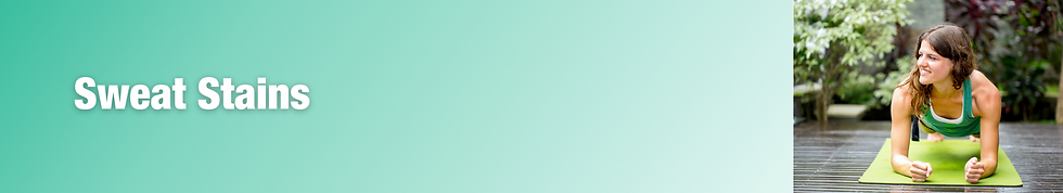 Screenshot 2020-11-04 at 14.27.49.png