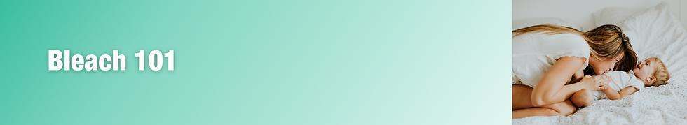 Screenshot 2020-11-04 at 14.49.33.png