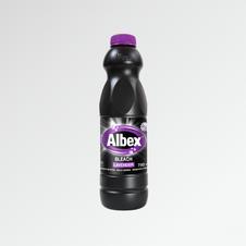 Albex Lavender Bleach