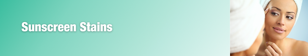 Screenshot 2020-11-04 at 14.23.47.png