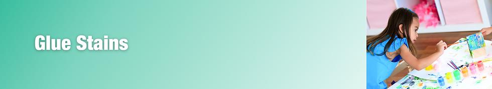 Screenshot 2020-11-04 at 14.25.21.png