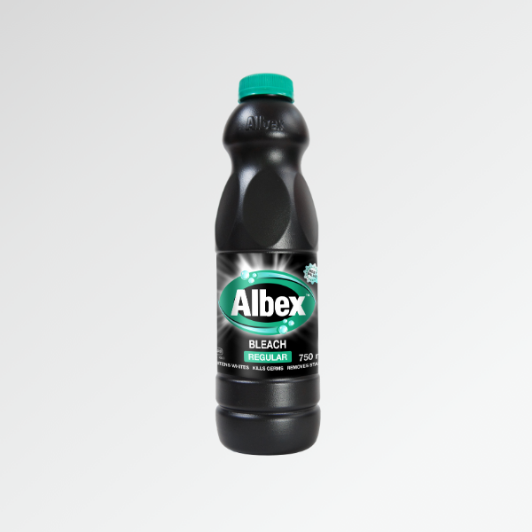Albex Regular Bleach