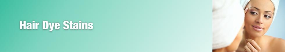 Screenshot 2020-11-04 at 14.17.52.png