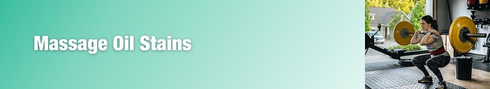 Screenshot 2020-11-04 at 14.31.09.png