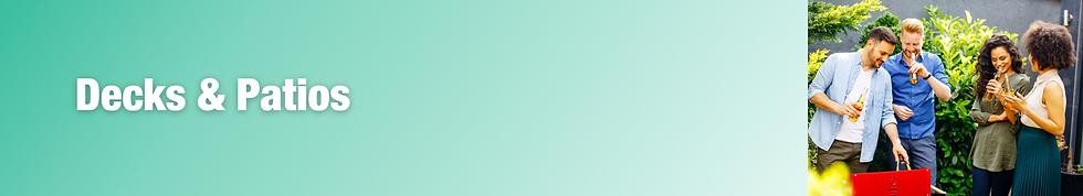 Screenshot 2020-11-04 at 14.51.24.png