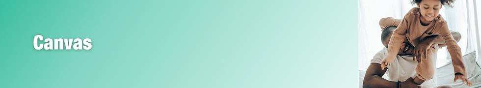 Screenshot 2020-11-04 at 14.39.06.png