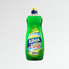 Albex Dishwashing Liquid