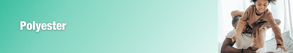 Screenshot 2020-11-04 at 14.40.35.png