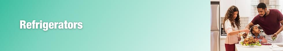 Screenshot 2020-11-04 at 14.48.39.png