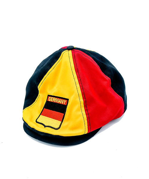 Germany Hat