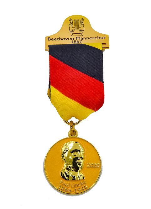 2020 Beethoven Männerchor
