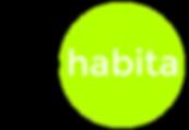 Co-habita.png