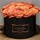 Thumbnail: Grande Boîte à Chapeaux - MISS PIGGY