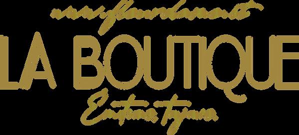 LOGO 01 - La BOUTIQUE.png
