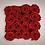 Thumbnail: Cube Fleuri Grande