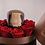 Thumbnail: Coffret de Parfum