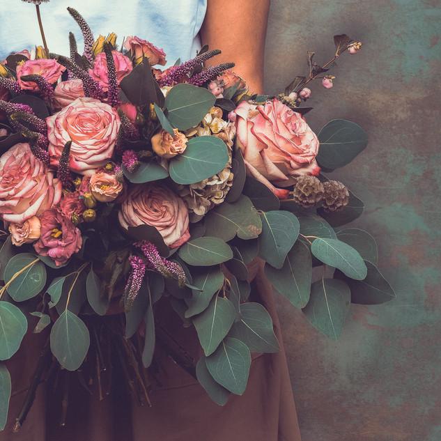bouquetnuovo copia.jpg