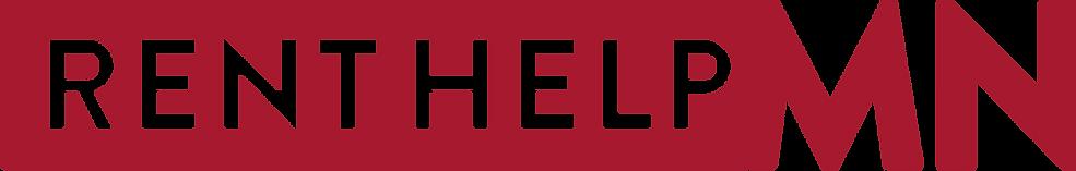 RentHelpMN Logo.png