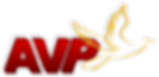 AVP Logo.png
