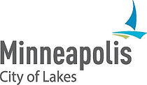 City of Mpls Logo.jpg
