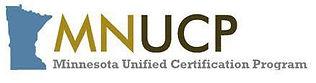 MNUCP Logo.jpeg