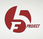 F5 Project.jpeg