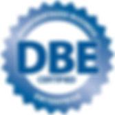 DBE Logo.jpeg