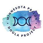 MNPDP Logo.jpeg