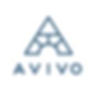 Avivo Logo.png