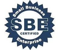 SBE Logo.jpeg