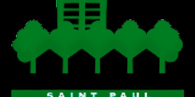 Saint Public Housing-HCV Recipients