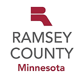 Ramsey County Logo.png