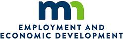 DEED Logo.png