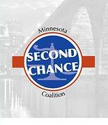 MN 2nd Chance Coalition Logo_edited.jpg