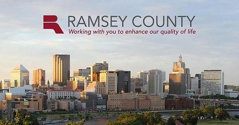 Ramsey County Scenery.jpeg