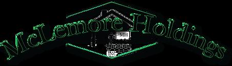 McLemore Holdings Logo.png