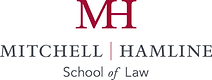 Mitchell Hamline Logo.png