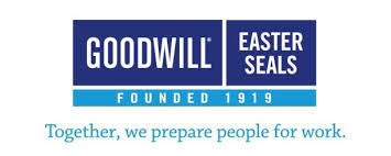 Goodwill Easter Seals Logo.jpeg