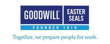 Goodwill Easter Seals Logo.jpeg