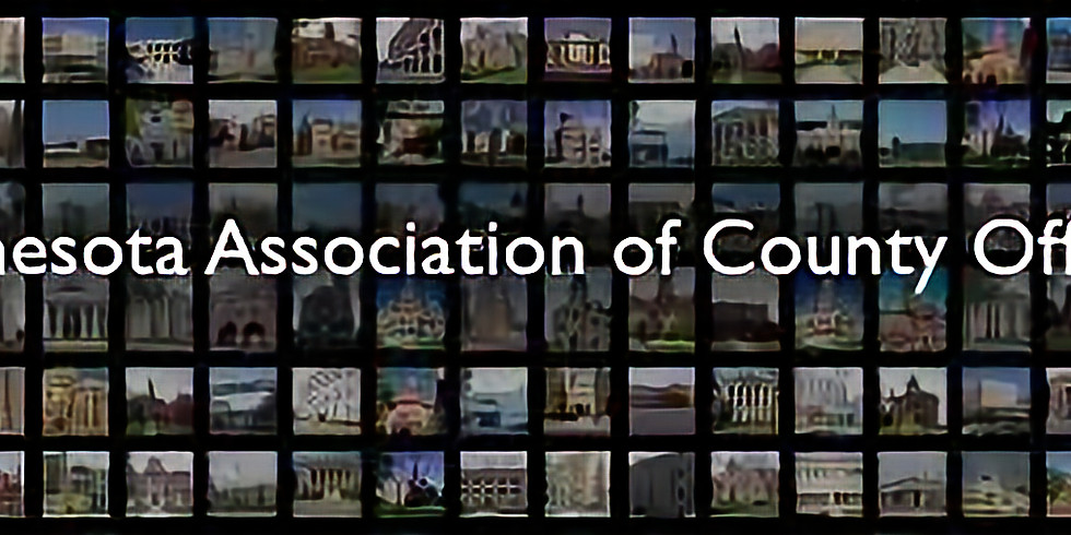 Collateral Consequences Conversation - AMC