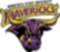 Mankato State University Logo.png