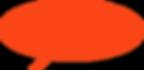 YWCA Logo.png