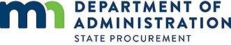 MN Procurement Logo.jpg