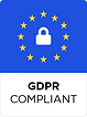 GDPR COMPLIANT.png