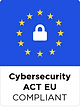 CYBERSECURITY ACT EU COMPLAINT.png